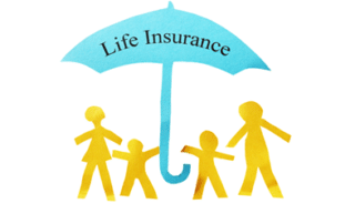 Life Insurance policies in St. Louis