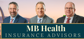 st. louis health insurance advisors